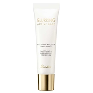 Blurring Active Base de Guerlain