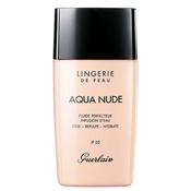 Lingerie De Peau Aqua Nude de Guerlain