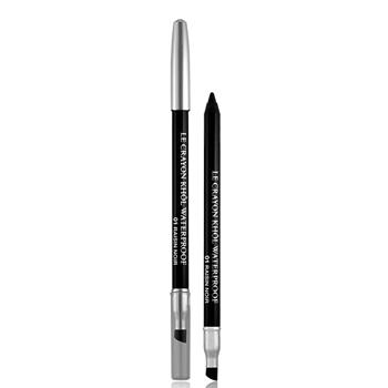 Crayon Khôl Waterproof de Lancôme