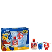 Super Wings Estuche de Super Wings