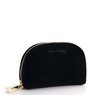 REGALO MONEDERO NEGRO THE ONE de Dolce & Gabbana