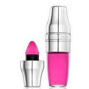 Juicy Shaker de Lancôme