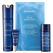 Super Aqua-Serum Estuche de Guerlain