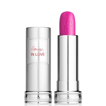 Lancôme Rouge In Love Nº 381 B Violette Coquette