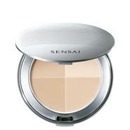 Cellular Performance Pressed Powder de SENSAI