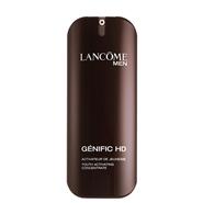 Génific HD de Lancôme