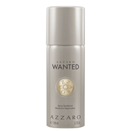 Wanted Desodorante Spray de Azzaro