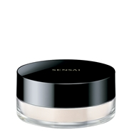 Translucent Loose Powder de SENSAI