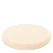 Foundation Sponge de SENSAI