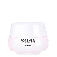 FOREVER LIGHT CREATOR Crème Gel de Yves Saint Laurent