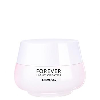 FOREVER LIGHT CREATOR Crème Gel de Yves Saint Laurent