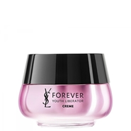 FOREVER YOUTH LIBERATOR Creme de Yves Saint Laurent