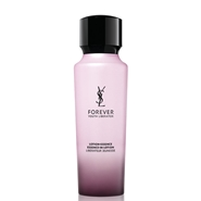FOREVER YOUTH LIBERATOR Lotion-Essence de Yves Saint Laurent