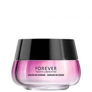 FOREVER YOUTH LIBERATOR Serum Crème de Yves Saint Laurent