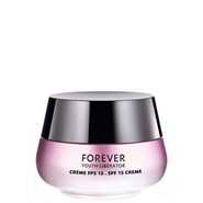 FOREVER YOUTH LIBERATOR SPF15 Crema de Yves Saint Laurent