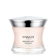 Perform Lift Vitality de Payot