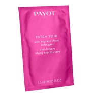 Perform Lift Patch Yeux de Payot