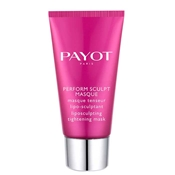 Perform Sculpt Masque de Payot