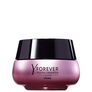 Forever Youth Liberator Y·Shape Crema de Yves Saint Laurent