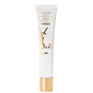 Top Secrets All-in-One BB Cream de Yves Saint Laurent