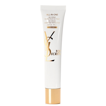 Yves Saint Laurent Top Secrets All-in-One BB Cream 30 ml Tono Claro