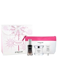 Perform Lift Intense Estuche de Payot