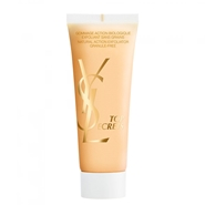 Top Secrets Natural Action Exfoliator Granule-Free de Yves Saint Laurent