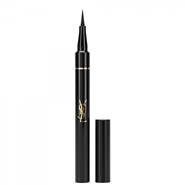 Eyeliner Effet Faux Cils Shocking de Yves Saint Laurent