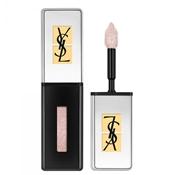 Vernis à Lèvres Plump-up de Yves Saint Laurent