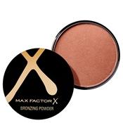 Bronzing Powder de Max Factor
