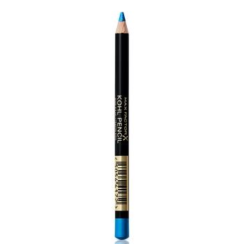 Max Factor Kohl Eye Liner Pencil Nº 80 Cobalt Blue