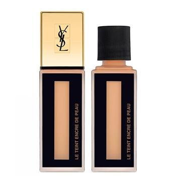 Yves Saint Laurent Le Teint Encre De Peau Nº B 40 Sand