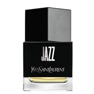 JAZZ de Yves Saint Laurent