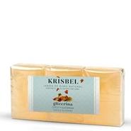 Jabón Natural Glicerina de KRISBEL