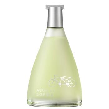 LOEWE Agua de Loewe 150 ml Vaporizador Edición Exclusiva BH