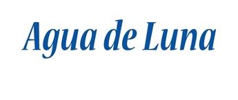 Imagen de marca de Agua de Luna