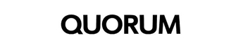 Imagen de marca de Quorum
