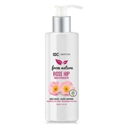FROM NATURE Rosa Mosqueta Body Lotion de IDC