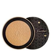 Terracotta Gold Edición Limitada de Guerlain