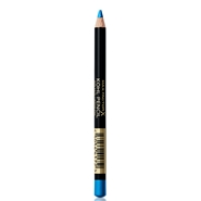 Kohl Eye Liner Pencil de Max Factor