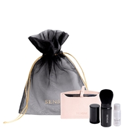 REGALO KIT MAKE UP FOUNDATION de SENSAI