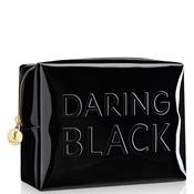 REGALO NECESER NEGRO BLACK OPIUM de Yves Saint Laurent