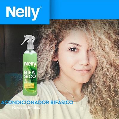NELLY // Compra Productos Online Baratos