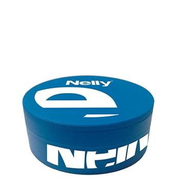 Cera Fijación Extra Effect 3 de Nelly
