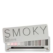 Smoky 12 Color Eyeshadow de IDC INSTITUTE