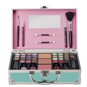 Perfect Traveller Make Up Set de IDC