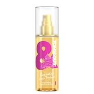 Illuminating Hair Perfume de TONI&GUY