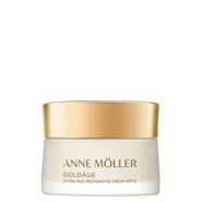 GOLDÂGE Extra Rich Restorative Cream SPF15 de Anne Möller