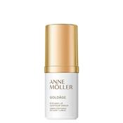 GOLDÂGE Eye and Lip Contour Cream de Anne Möller