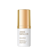 GOLDÂGE Eye and Lip Contour Cream de Anne Möller